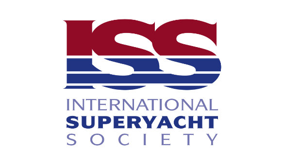 international superyacht society