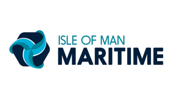 isle of man maritime
