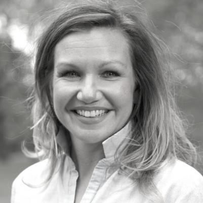 Charlotte Fittock