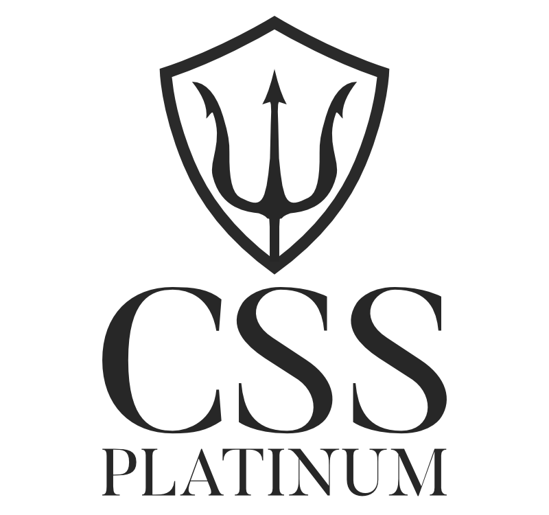 css platinum cyber security for maritime