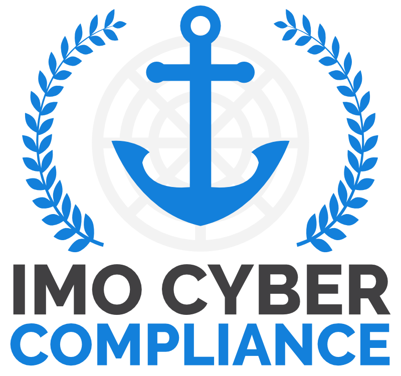 IMO Cyber Compliance