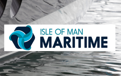 CSS Platinum join Isle of Man Maritime
