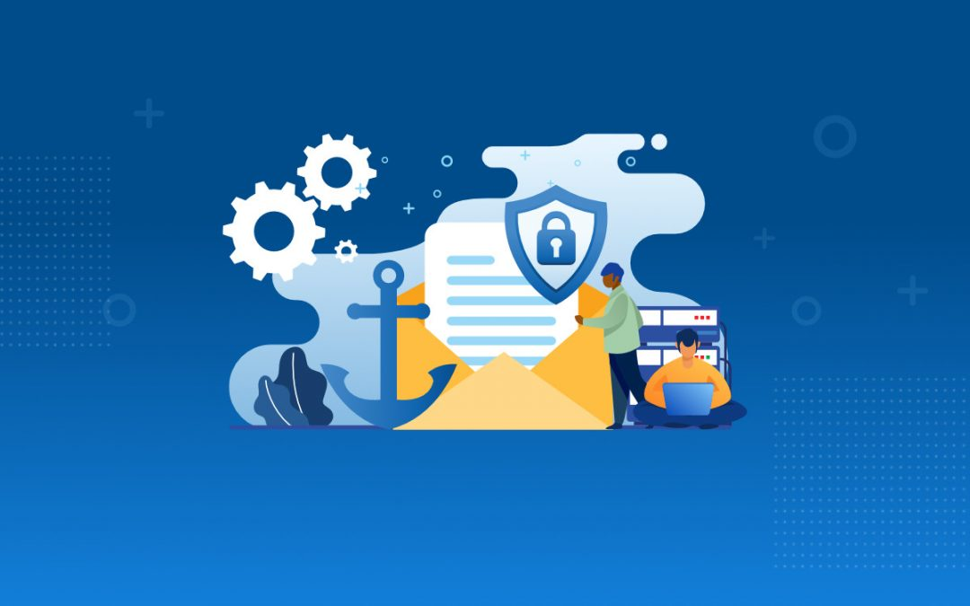 January edition of our CSS Platinum Security Newsletter