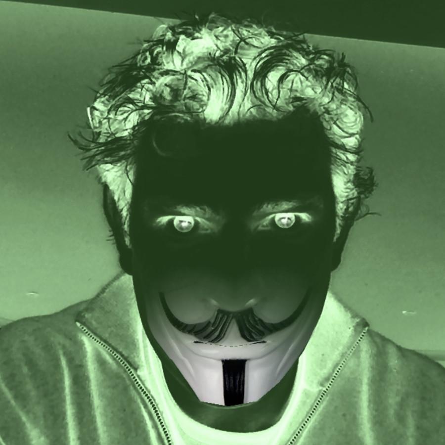 Cyber McNasty